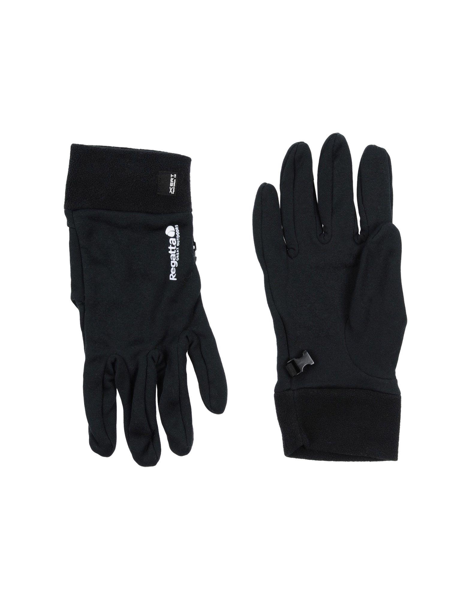REGATTA Перчатки перчатки stella перчатки