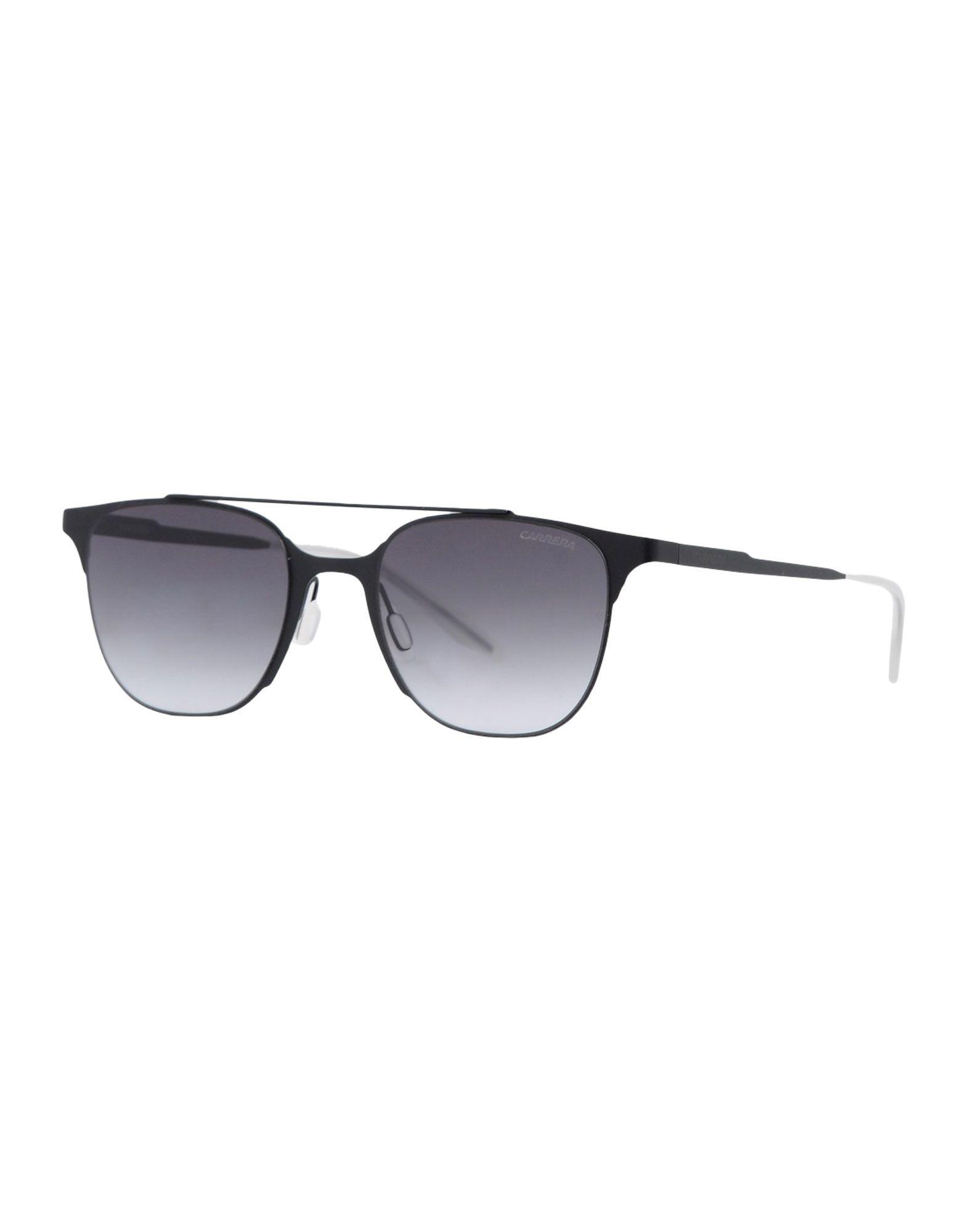 CARRERA Солнечные очки
