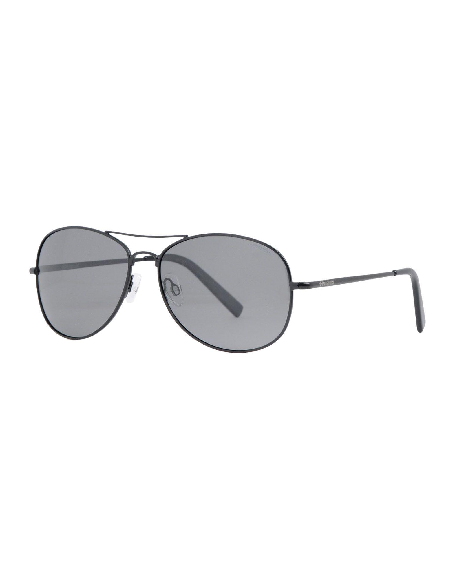 цены POLAROID Солнечные очки