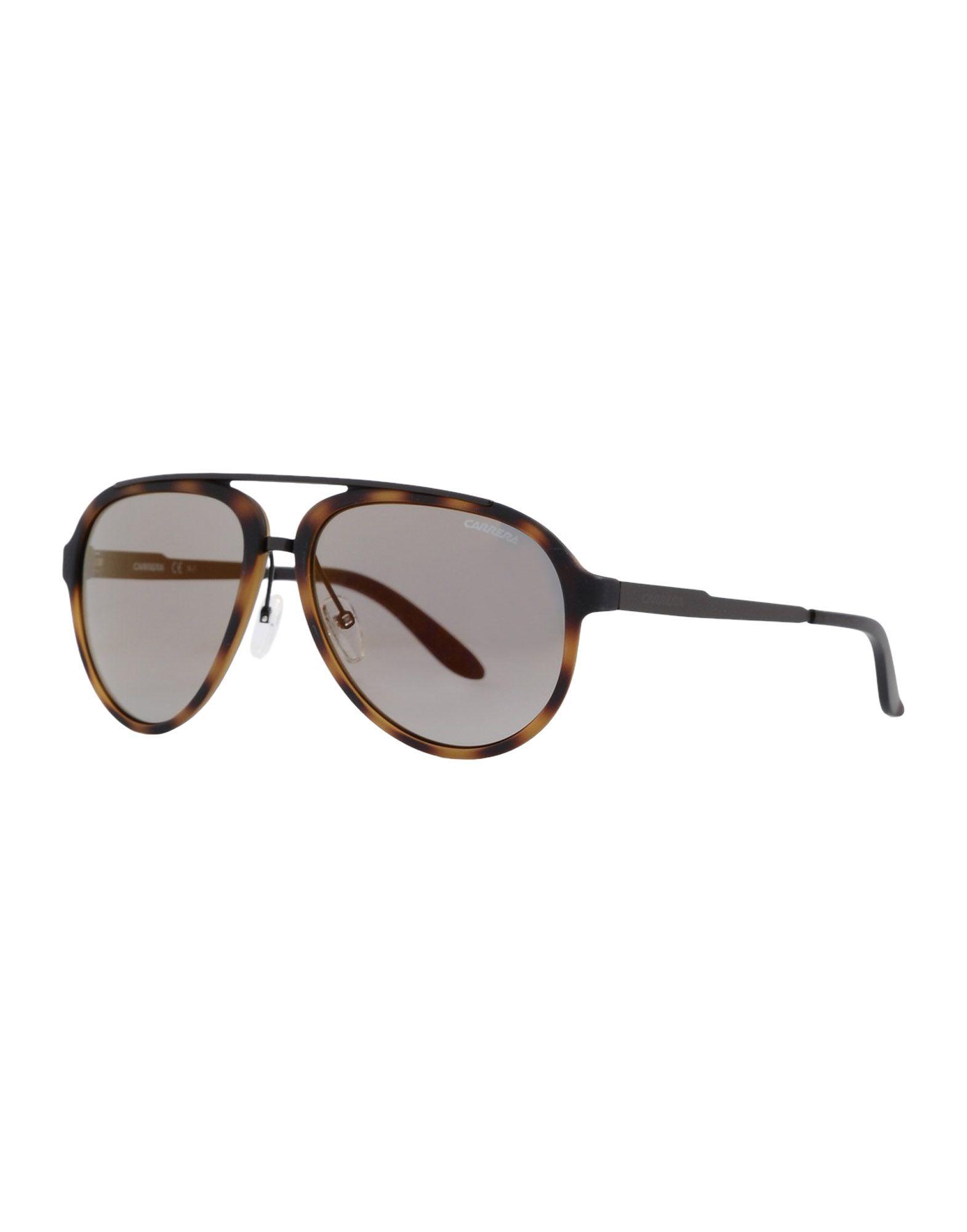CARRERA Солнечные очки indigo солнечные очки