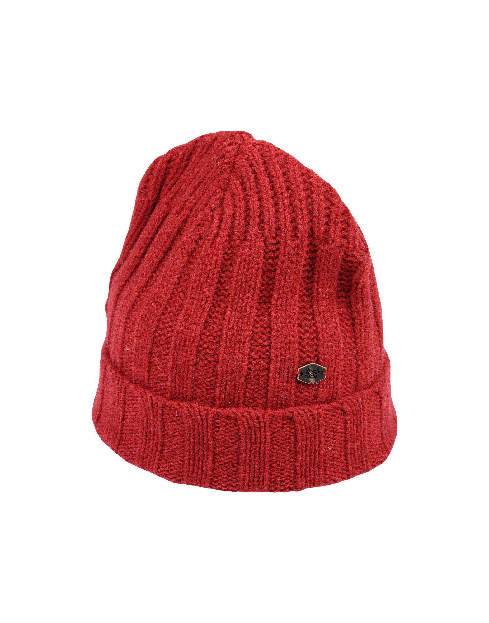 WOOLRICH Головной убор шапка woolrich woolrich wo256cmuph51