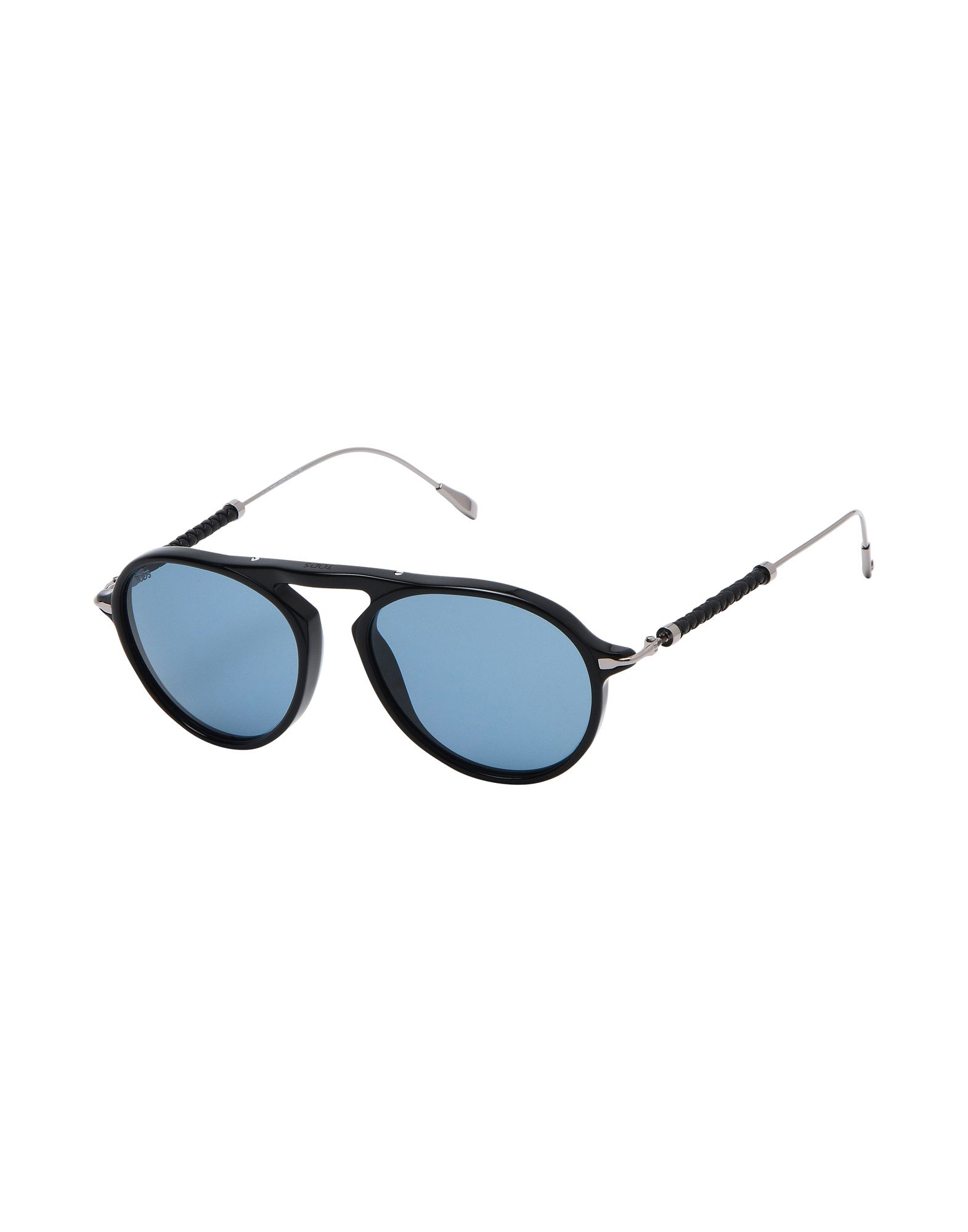 TOD'S Солнечные очки солцезащитные очки