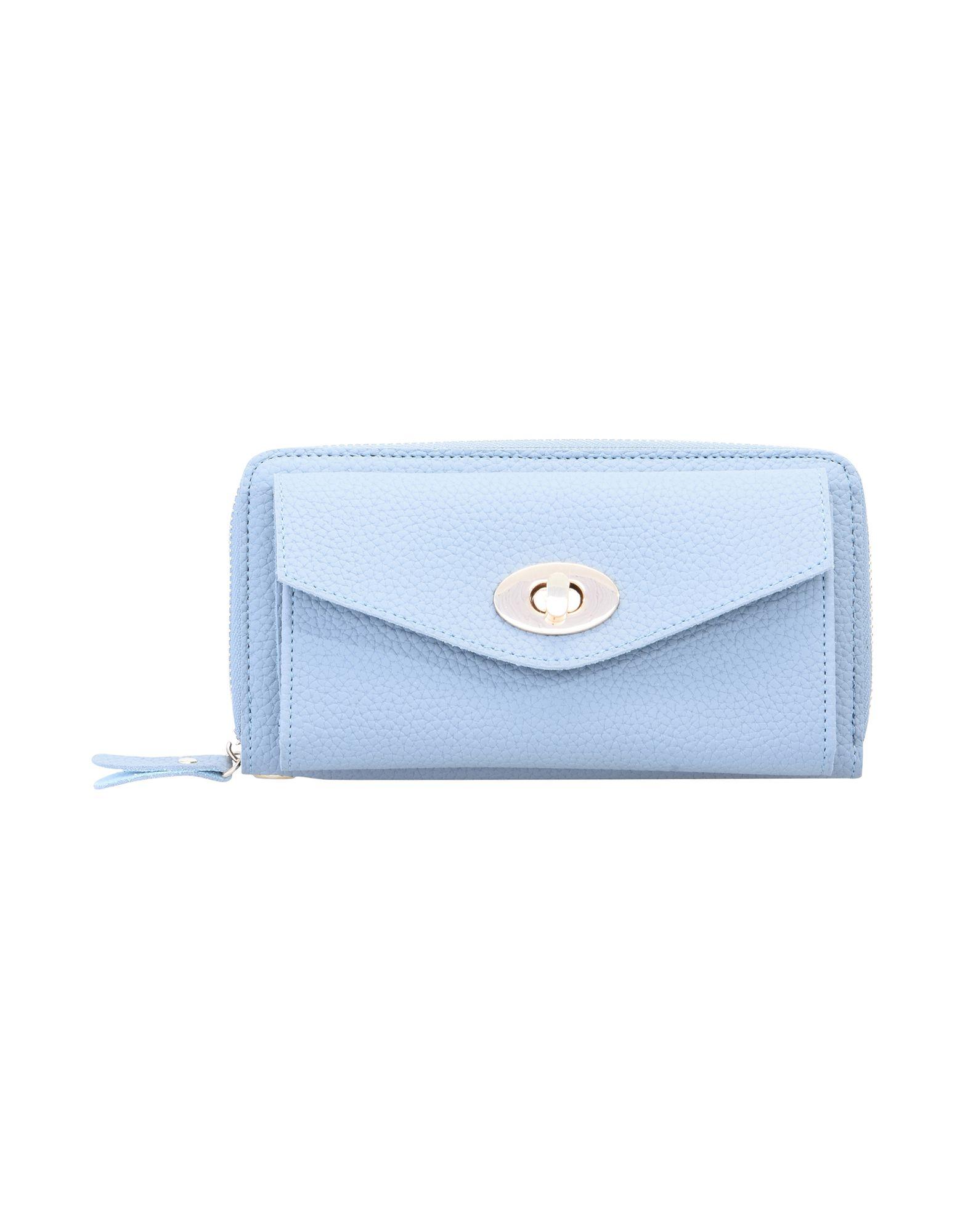 NAJ-OLEARI Бумажник naj oleari beauty case