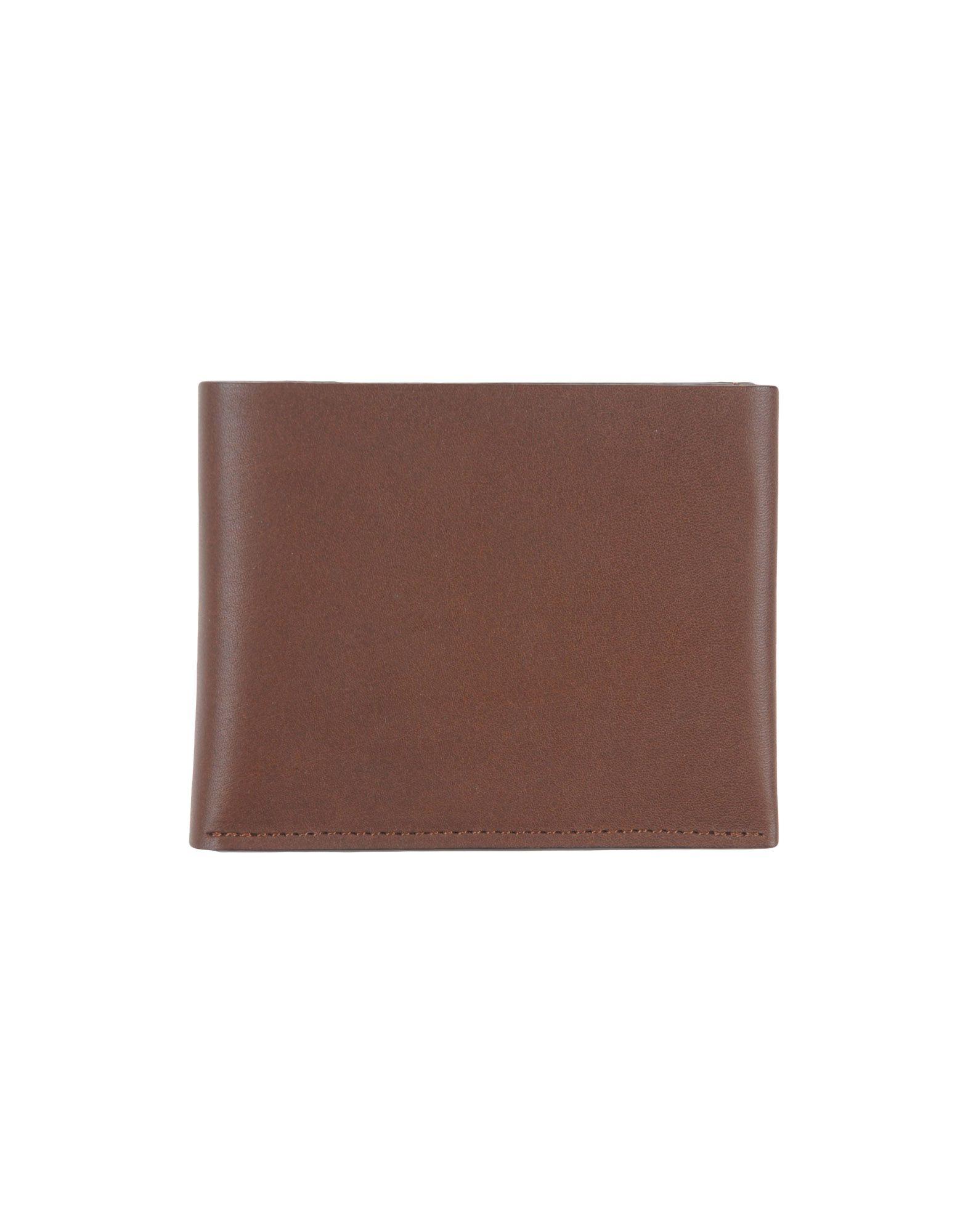 ISAAC REINA Бумажник isaac sellam experience жилеты удлиненные