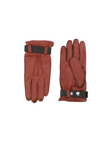 BROOKS BROTHERS Gants homme