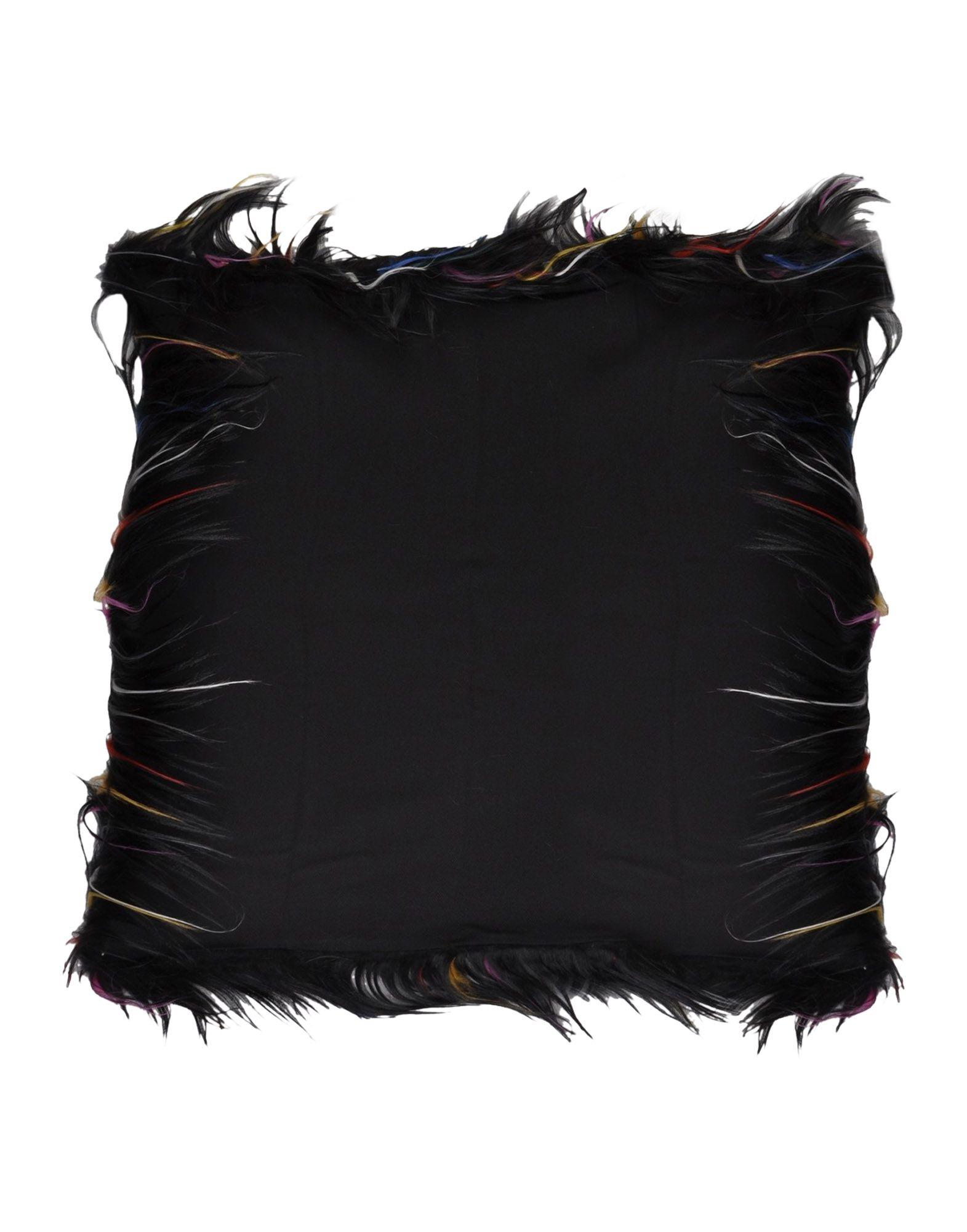 GIORGIO ARMANI Платок платок armani jeans 924174 7a111 00020