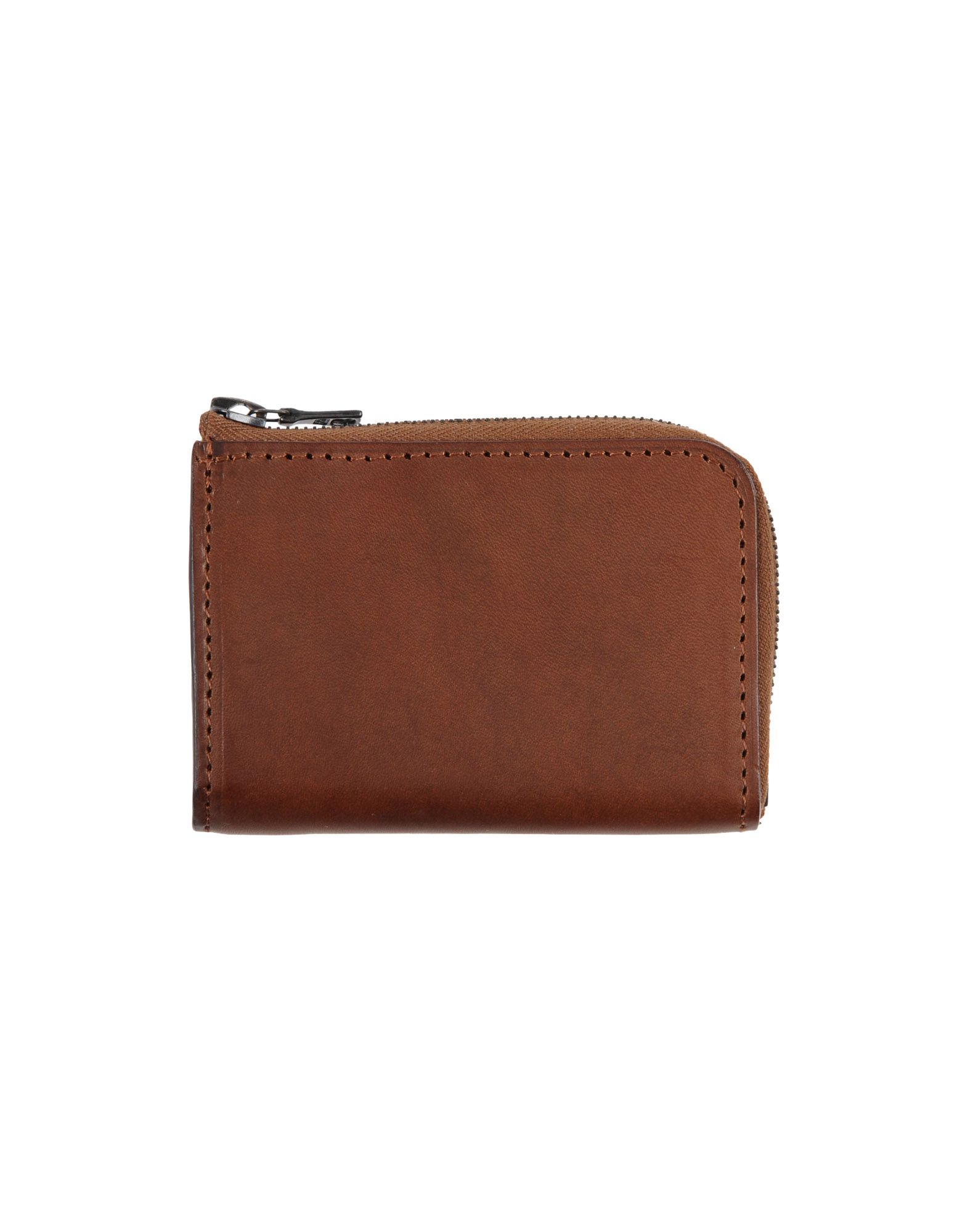 ISAAC REINA Кошелек для монет pink dandelion design кожа pu откидной крышки кошелек для карты держатель для samsung j5prime