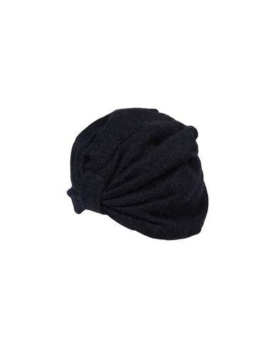 DES PETITS HAUTS Chapeau femme