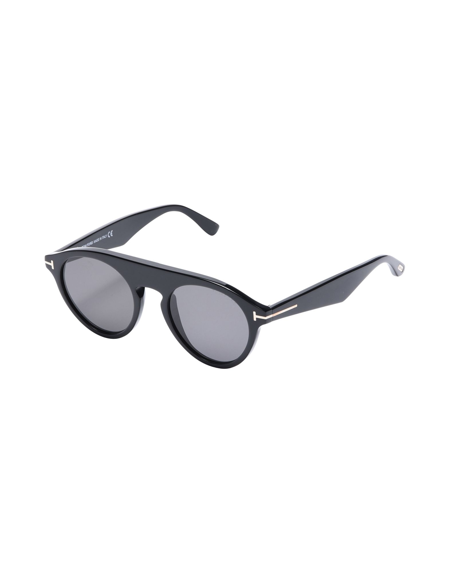 TOM FORD Солнечные очки tom ford tom ford дезодорант стик neroli portofino 75 мл