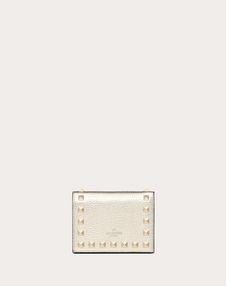 Rockstud Small Wallet
