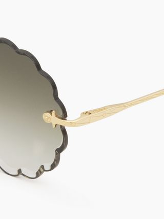 Rosie Petite sunglasses