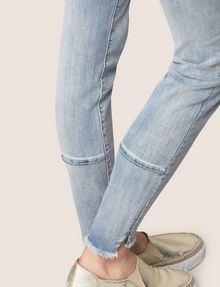 ARMANI EXCHANGE Jeans skinny [*** pickupInStoreShipping_info ***] b
