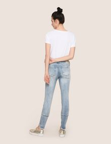 ARMANI EXCHANGE Jeans skinny [*** pickupInStoreShipping_info ***] e