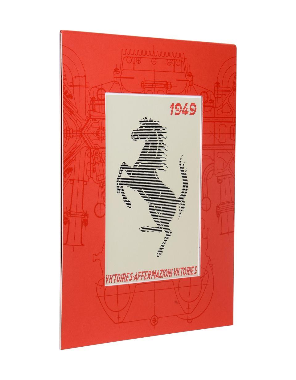 Scuderia Ferrari Online Store - Impressions vintage Ferrari - Posters et sérigraphies