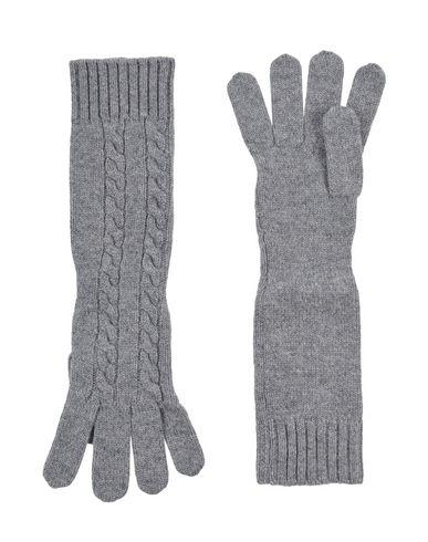 Перчатки от ALTA NARAN