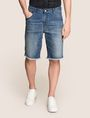 ARMANI EXCHANGE Denim-Shorts Herren f