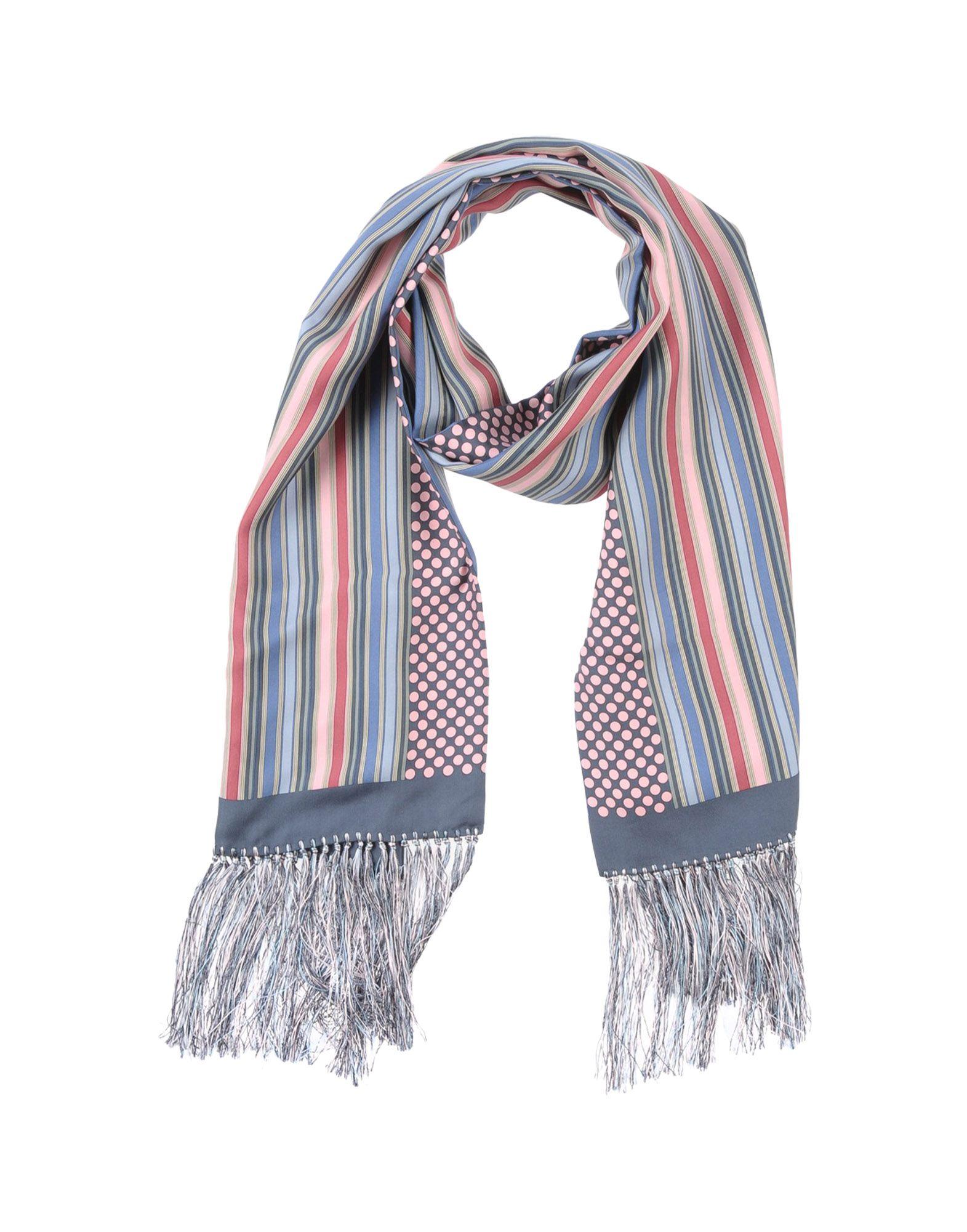 ALTEA Шарф altea шарф