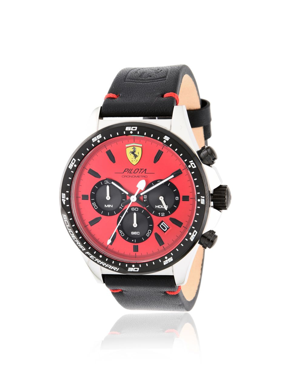 the upgrade watch your ferrari buy products factory scuderia kids australia now pitlane watches