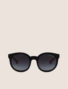 ARMANI EXCHANGE Gafas de sol [*** pickupInStoreShipping_info ***] r