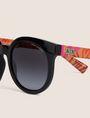 ARMANI EXCHANGE Gafas de sol Mujer d