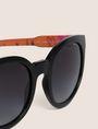 ARMANI EXCHANGE Gafas de sol Mujer e