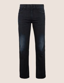 ARMANI EXCHANGE VAQUEROS STRAIGHT FIT [*** pickupInStoreShippingNotGuaranteed_info ***] r