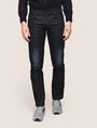 ARMANI EXCHANGE VAQUEROS STRAIGHT FIT [*** pickupInStoreShippingNotGuaranteed_info ***] f
