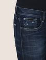 ARMANI EXCHANGE VAQUEROS slim fit Hombre b