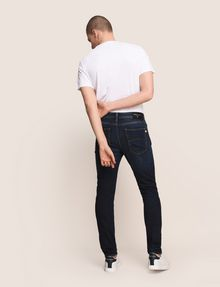 ARMANI EXCHANGE Tapered Jean Man e