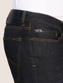 ARMANI EXCHANGE Tapered Jeans Herren b