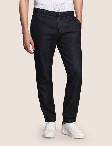 ARMANI EXCHANGE Chino Herren F