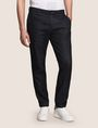 ARMANI EXCHANGE Chino [*** pickupInStoreShippingNotGuaranteed_info ***] f