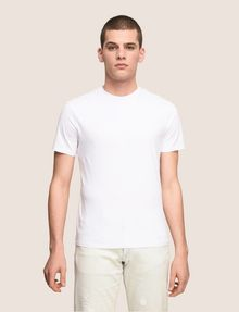 ARMANI EXCHANGE Graphic T-shirt Man f