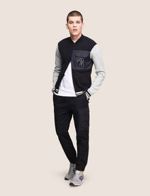 ARMANI EXCHANGE Cardigan Man d