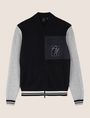 ARMANI EXCHANGE Cardigan Man r