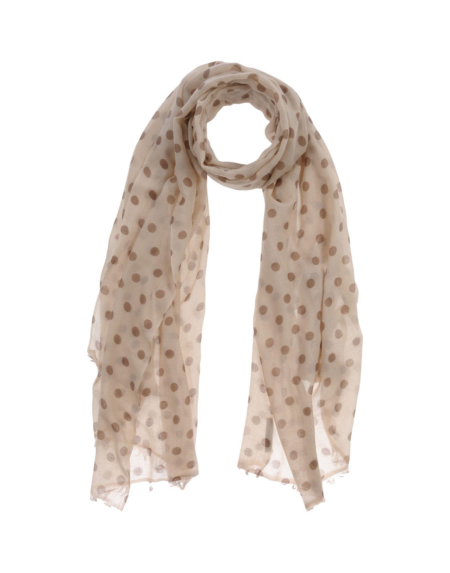 PASHMINA DI GAYNOR BONGARD Палантин women long range real silk gauze wool floral embroider pashmina scarf