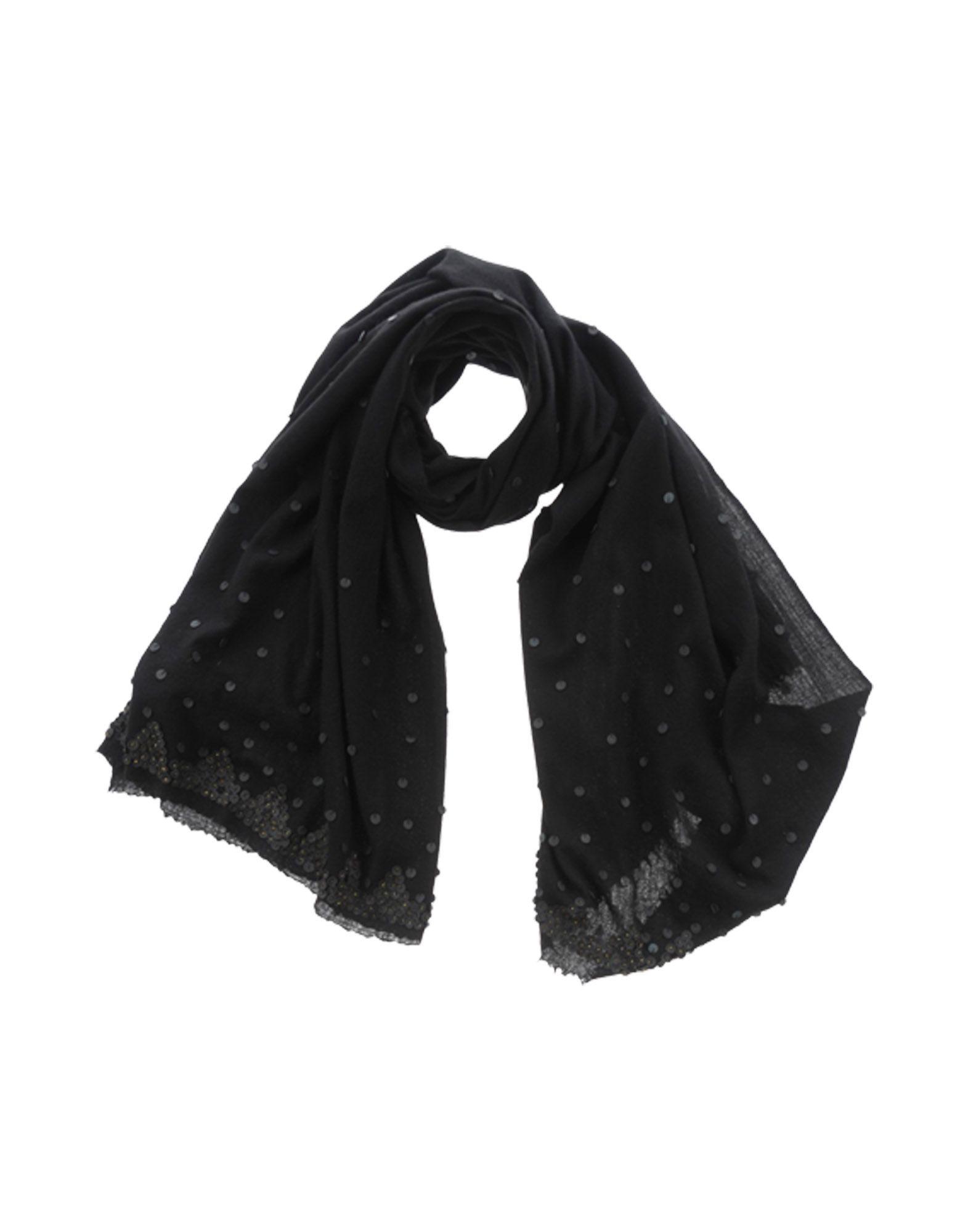 ANTIK BATIK Палантин antik batik мини юбка