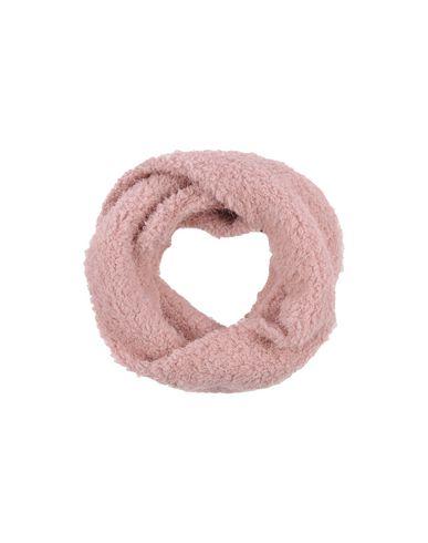 Платки и шарфы MISS GRANT