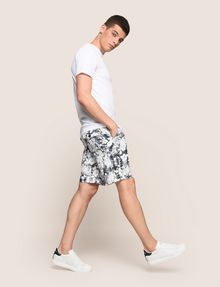 ARMANI EXCHANGE Shorts Man a
