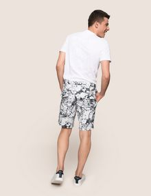 ARMANI EXCHANGE Shorts Man b