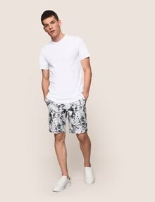 ARMANI EXCHANGE Shorts Man d