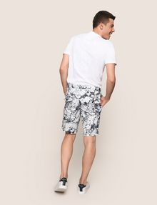 ARMANI EXCHANGE Shorts Man e