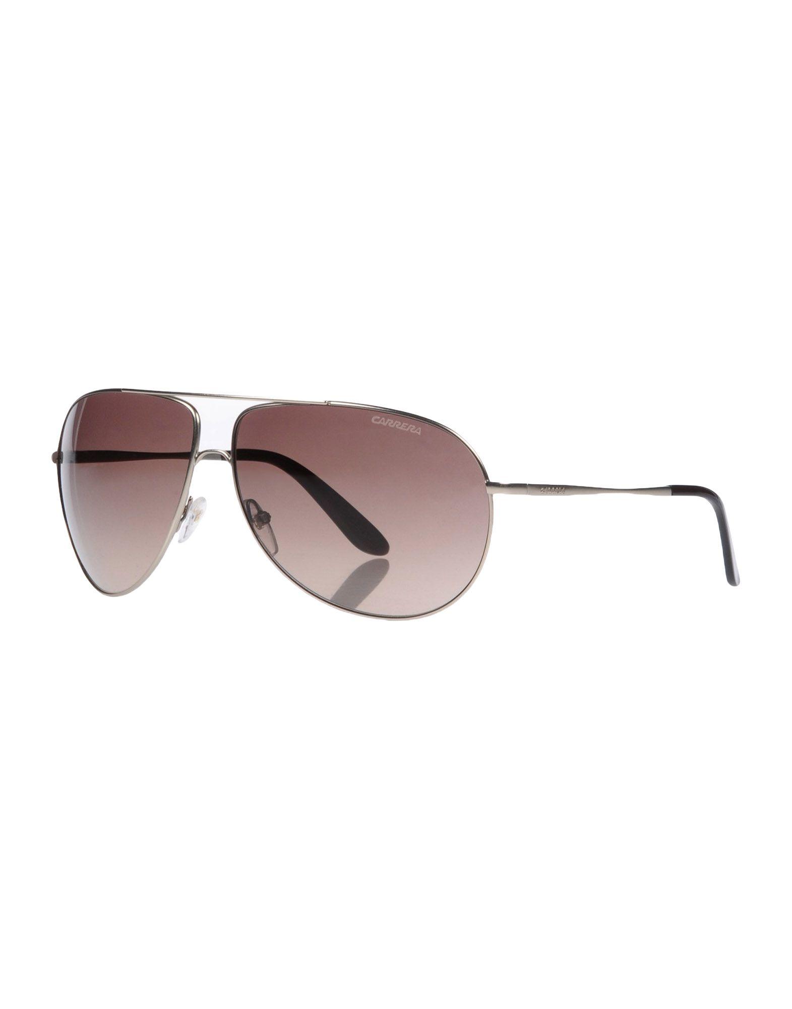 CARRERA Солнечные очки carrera солнечные очки
