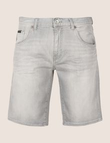 ARMANI EXCHANGE Shorts [*** pickupInStoreShippingNotGuaranteed_info ***] r