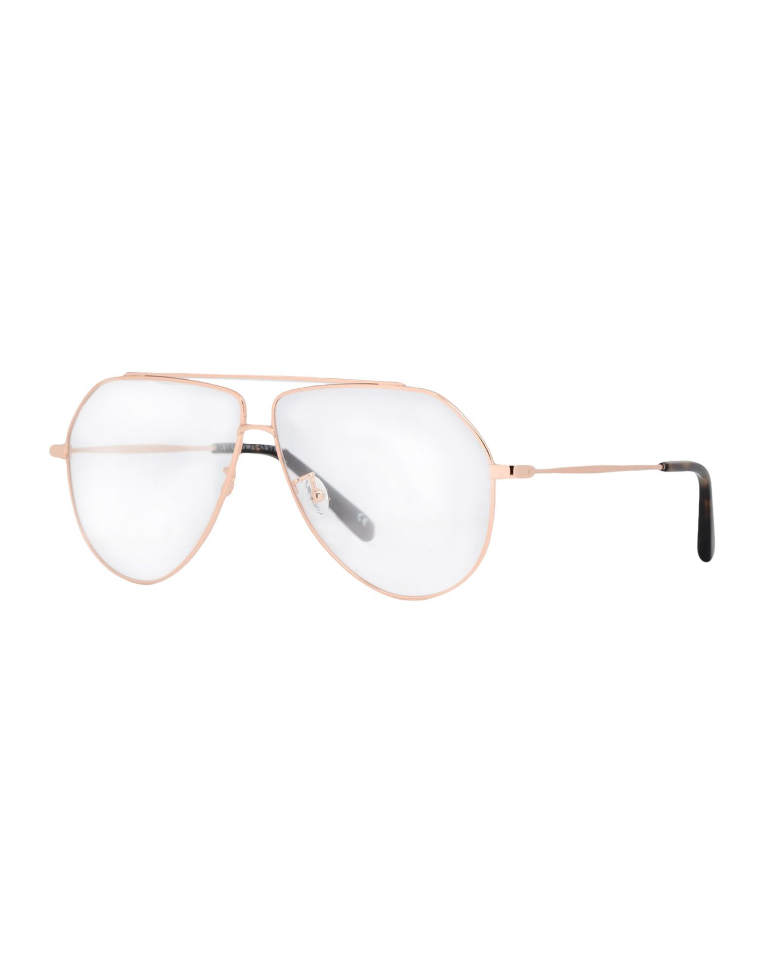 STELLA McCARTNEY Damen Brille Farbe Kupfer Größe 5
