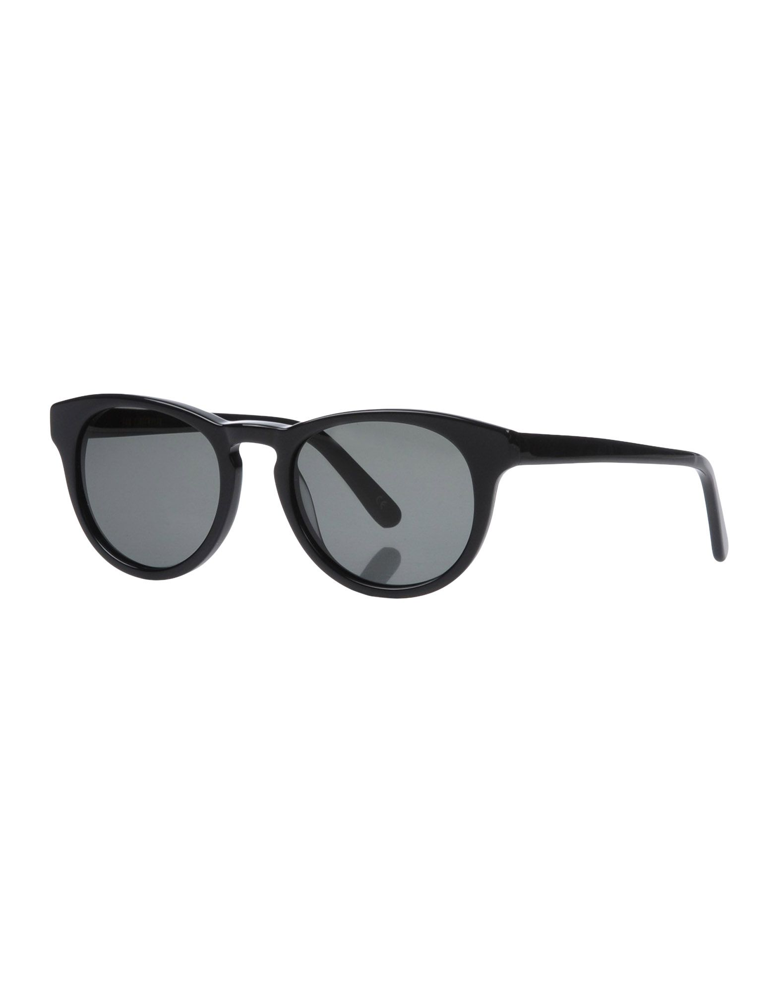HAN KJØBENHAVN Солнечные очки web eyewear солнечные очки