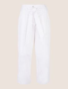ARMANI EXCHANGE Culotte Woman r