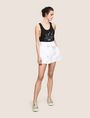 ARMANI EXCHANGE Short Woman d