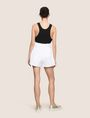 ARMANI EXCHANGE Short Woman e