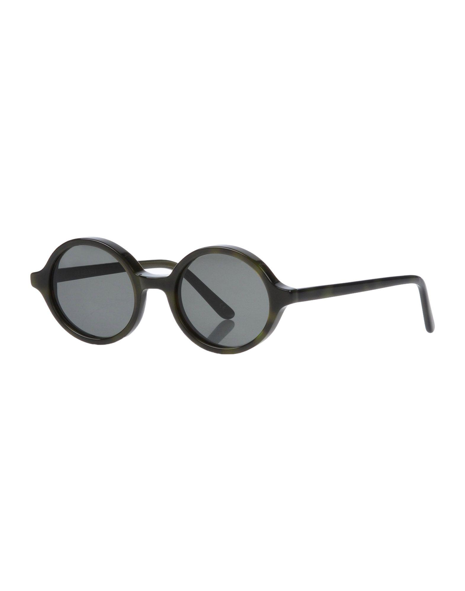 HAN KJØBENHAVN Солнечные очки han jing ji